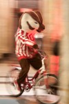 www.dubstarphoto.com, photographer, graphic design, ryan woldt, Bucky Badger, Schwinn, Sexy