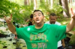 run a muck, dubstarphoto.com, ryan woldt, running, race, mud, tough mudder, New York, State park, upstate
